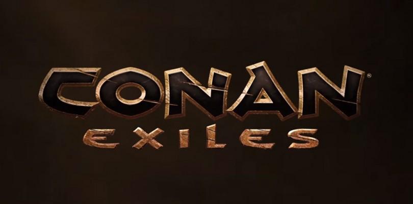 Post -- Conan Exiles --  8 de mayo de 2018 Conan_exiles-810x400
