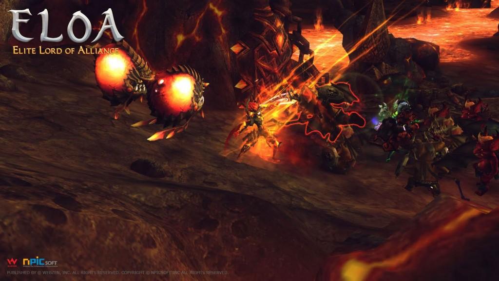 eloa_dungeon2_pic003
