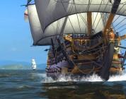 Naval Action: Analizamos este MMO náutico