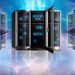 Aion EU: Los servidores europeos se fusionarán en marzo