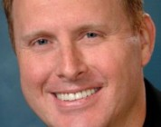 John Smedley, expresidente de SOE, a favor de los emuladores de MMOs