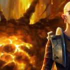 Detalles del próximo episodio de Star Wars: The Old Republic y recompensas para suscriptores