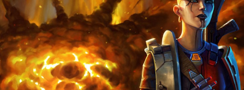 Detalles del próximo episodio de Star Wars: The Old Republic y recompensas para suscriptores