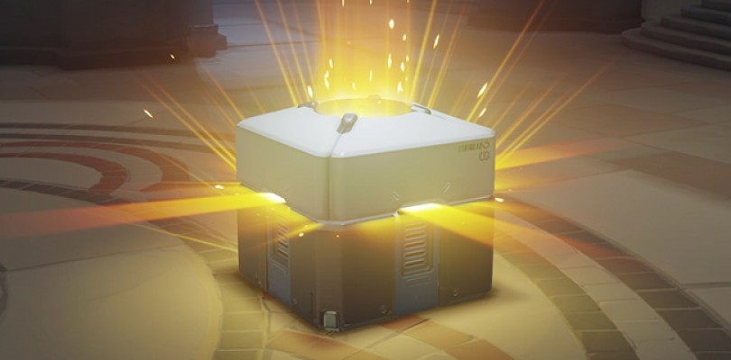 Overwatch: Parche de la beta y detalles sobre el sistema de progresión