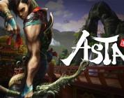 Axeso5 anuncia la Beta Abierta de ASTA para Latinoamérica