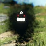 Nuevo sistema de refuerzo, con polémica incluida, llega a Black Desert Online