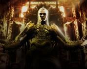 Blade & Soul: El Warlock llegará la primera semana de marzo