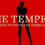 Fury of the Tempes llega a Devilian con nuevo contenido y nueva clase