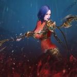 La actualización «Fury of the Tempest» ya esta disponible para Devilian