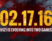 H1Z1: Se divide el juego en 2: Survival y Battle Royal y anunciado para consolas