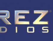 Hi-Rez Studios abre oficinas en Europa