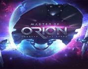 El juego de estrategia Master of Orion nos presenta a sus actores de doblaje y la edición coleccionista