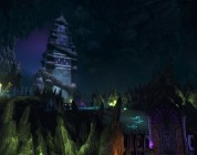 Neverwinter: Anunciada la expansión The Maze Engine
