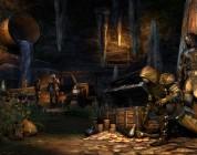 Un vistazo a la nueva rama de habilidades y otras novedades del Gremio de Ladrones en Elder Scrolls Online