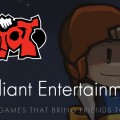 Riot Games adquiere Radiant Entertainment