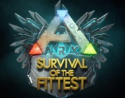 ARK: Survival of the Fittest se volverá a unir con Ark: Survival Evolved