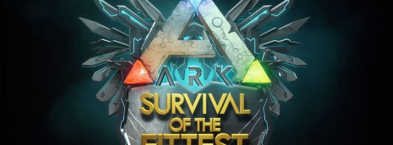 ARK: Survival of the Fittest llegara próximamente a PS4