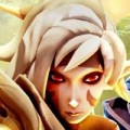 Battleborn Battleborn Write A Review
