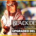 Black Desert Online: Cómo mejorar nuestro equipo
