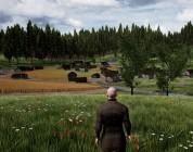 Chronicles of Elyria es un nuevo MMORPG que pronto buscara fondos en Kickstarter