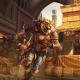 El Gremio de Ladrones ya esta disponible en Elder Scrolls Online