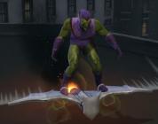 Green Goblin como nuevo héroe, omegas, balanceos y otras novedades llegan a Marvel Heroes 2016