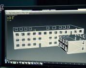 Capitulo 2 del diario de desarrollo en vídeo de Escape from Tarkov