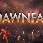 La actualización Dawnfall llega al servidor de TERA NA
