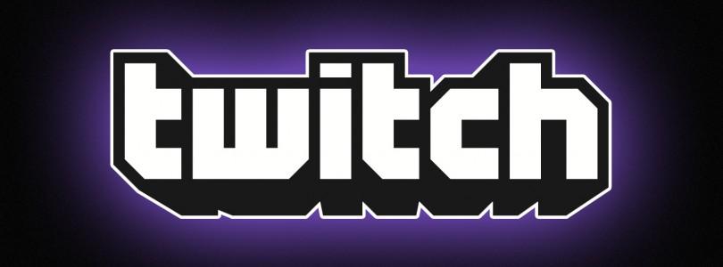 ¡Ya somos Partners en Twitch!