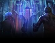 Blade & Soul lanza su expansión de contenido Shattered Empire