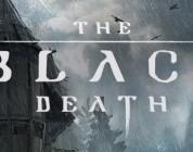 Los desarrolladores de The Black Death contestan algunas preguntas de la comunidad