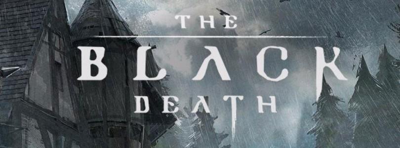 Hoy empieza el Acceso Anticipado para The Black Death