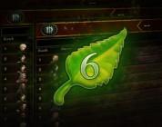 Diablo III nos da las fechas del final para la sexta temporada y comienzo de la nueva