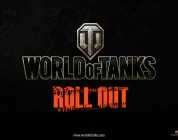 Wargaming y Dark Horse Comics presentan: World of Tanks: ROLL OUT!