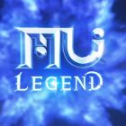 Juega este fin de semana la beta MU Legend con este código