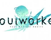Gameforge prepara la beta abierta de SoulWorker para finales de año