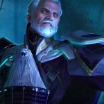 Star Wars: The Old Republic presenta su nuevo contenido para todo el mundo