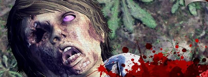 H1Z1: JUST SURVIVE se actualiza con más zombies con IA mejorada