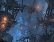 Albion Online presenta la facción de los Herejes
