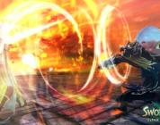 Anunciada la expansión de Swordman: Lone Wanderer