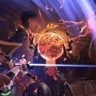 Secrets & Shadows, el nuevo contenido de TERA llegará en una semana
