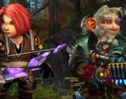 World of Warcraft anuncia el lanzamiento de los cazadores gnomo