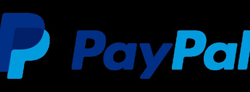 PayPal dejará de proteger las donaciones del Crowdfunding