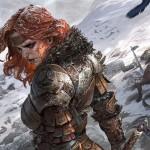 Exploramos las razas del juego de cartas The Elder Scrolls: Legends