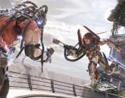 E3 – LawBreakers anuncia su alpha cerrada
