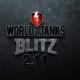 Los cazacarros alemanes piden refuerzos en World of Tanks Blitz