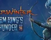 Neverwinter llegará a PlayStation 4 y anuncia su décima expansión