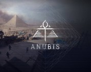 Warface introduce la nueva operación Anubis