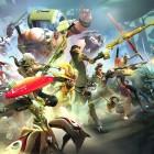 Battleborn habla de sus futuros DLCs premium y contenido gratuito