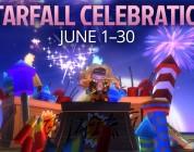Wildstar celebra su segundo cumpleaños con eventos
